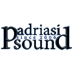 PADRIASI SOUND