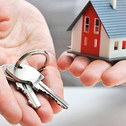 Broker Imobiliar TM